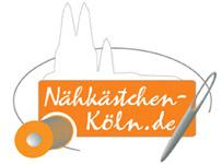 naehkaestchen.eu – Nähkästchen Köln – Inh. Michaela Auer